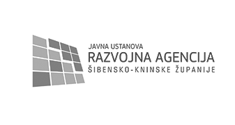Razvojna agencija Šibensko-kninske županije