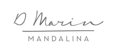 DMarin Mandalina
