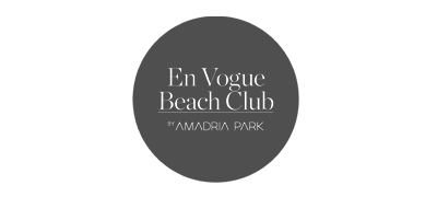 En Vogue Beach Club
