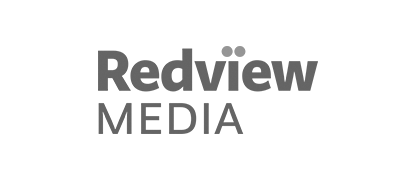 RedView Media
