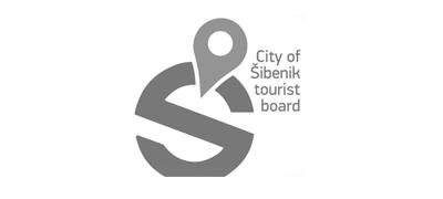 Turistička zajednica Grada Šibenika