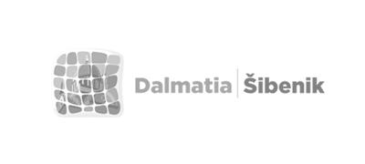 Turistička zajednica Šibensko-kninske županije