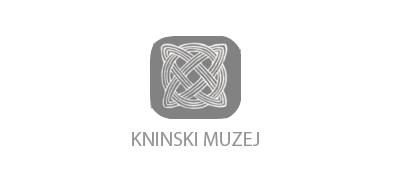 Kninski muzej